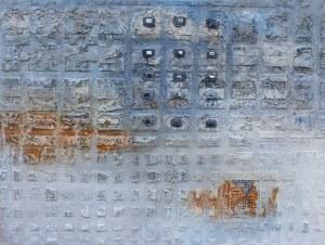 Stanisław Tomalak, Fragment 571 z cyklu