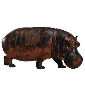 Ryszard Wichtowski, Hipopotam 2, 2016
