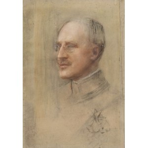 Jadwiga Matawowska (1874-1963), Zbiór kart ze szkicownika