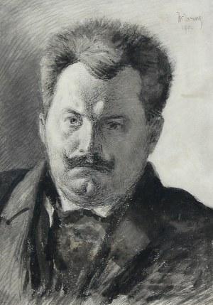 Mitarski Wilhelm