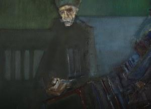 Romuald ORAMUS (ur. 1953),