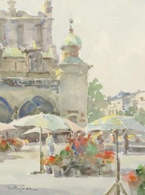 Henryk SAJDAK (1905-1995),