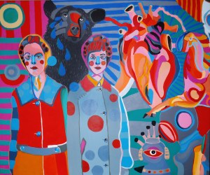 Marcin Painta,