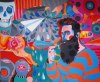 Marcin Painta, Love Story (dyptyk)