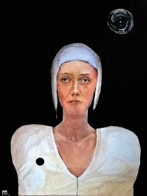 Makowska Magdalena