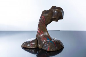 Antoni Pastwa (ur. 1944), Wenus, 1988