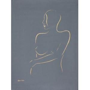 Ewa Ostaficzuk-Olbrychska, On Second Thought