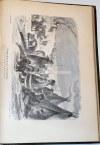 RATZEL - NARODOVEDENIE. T. 1-2. S.-Petersburg 1902