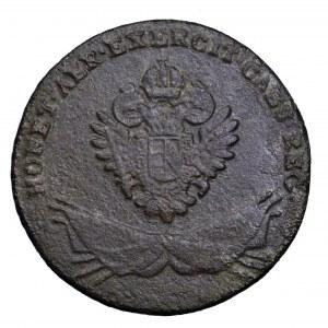 Insurekcja Kościuszkowska, 1 grosz 1794