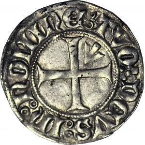 Pomorze Zachodnie, Strzałów, Wit 1381-1384/87, piękny
