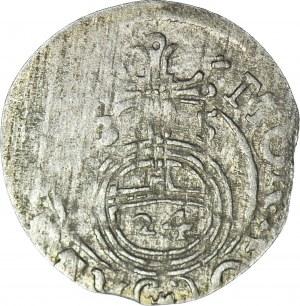 RR-, Krystyna, Półtorak 1635, R6
