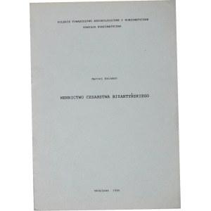 4 e-Aukcja WDA-MiM