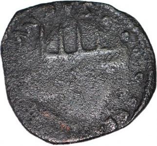 Neapol, Ferdynand Aragoński 1458-1494, Cavallo