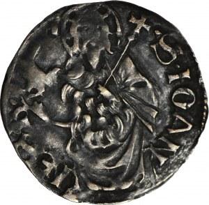 Florencja, Quattrino 1491-1509