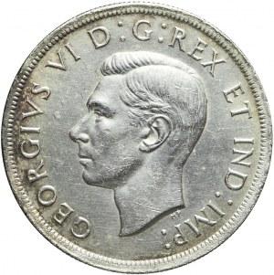 Kanada, Jerzy VI, 1 dolar 1936