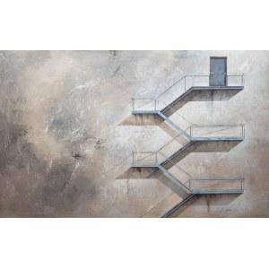 Sonia Ruciak (ur. 1987), Nieznane reguły, 2020
