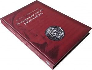 W. Garbaczewski, Ikonografia monet piastowskich