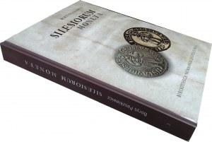 B. Paszkiewicz, Silesiorum moneta (średniowieczne mennictwo Śląska)