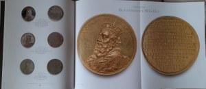 Katalog wystawy Skarb z Kijowa, Złoty poczet