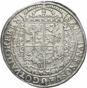 RR-, Zygmunt III Waza, Talar 1632, Bydgoszcz, R7