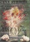 Andrzej PĄGOWSKI (ur. 1953), Zestaw 5 plakatów filmowych