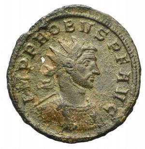 Roman Empire, Probus, Antoninian
