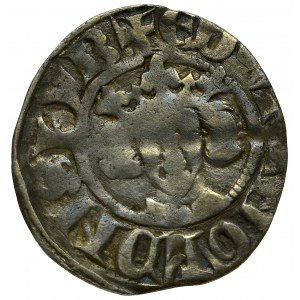 Anglia, Edward I, Pens Londyn