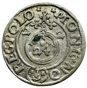 Zygmunt III Waza, Półtorak 1622, Bydgoszcz - SIGIS