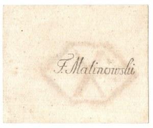 Insurekcja kościuszkowska, 10 groszy 1794