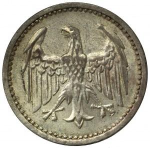 Niemcy, 3 Marki 1924