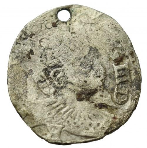 Zygmunt III Waza, Naśladownictwo trojaka