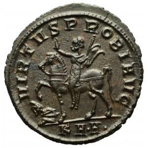 Roman Empire, Probus, Antoninian Serdica
