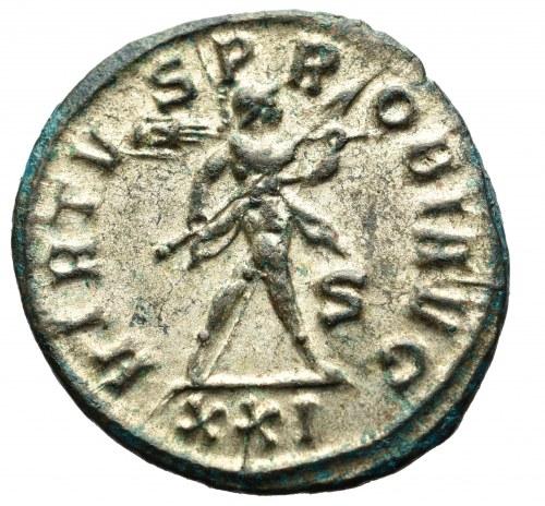 Roman Empire, Probus, Antoninian Siscia