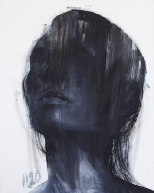 Izabela Lewkowicz, Bez tytułu, 2020