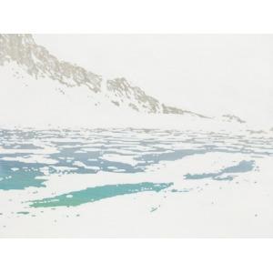 Robert Motelski, Góry 19 marca 12:11 (2013)