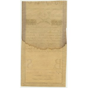 25 złotych 1794 - D - zw. Pieter de Vries & Comp