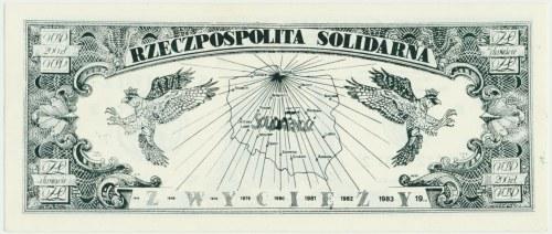 Solidarność, Niezależny Bank Polski - Jan Paweł II