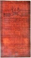 50 złotych 1794 - A - PMG 30 - piękny herbowy zw.