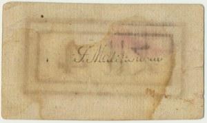 4 złote 1794 (1)(M)