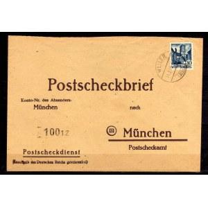 Frensh occupation Wuerttemberg