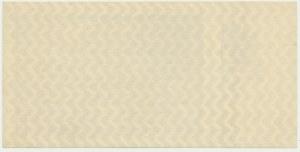 10 złotych 1940 - poddruk z warsztatu fałszerza