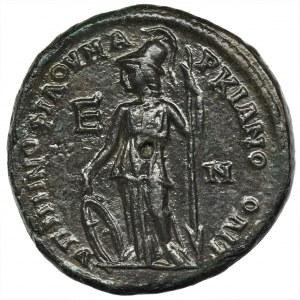 Rzym Prowincjonalny, Moesia Inferior, Marcianopolis, Gordian III, Pentassarion - NIENOTOWANY