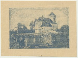 Firlejów, 2 marki 1920