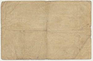 Netherlands, 1 gulden 1918