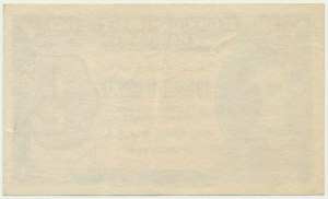 Malaysia, 10 cents 1941