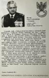 PRL, zestaw dokumentów po pułkowniku