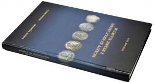 D. Ezjenhart, R. Miller, Monety XV-krajcarowe z mennic śląskich