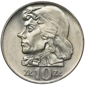 Specjalistyczna i starannie prowadzona kolekcja monet oraz destruktów PRL