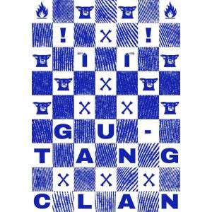 Gu-Tang Clan, Symbols
