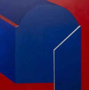 Paulina Wojnar, Geometric 02